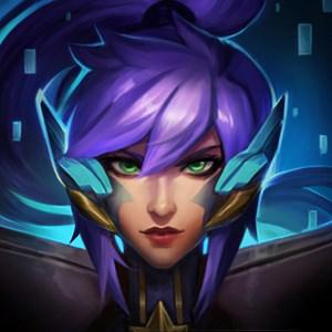 SelfmadeQAQ's Avatar