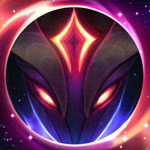 Lightpoacher's Avatar