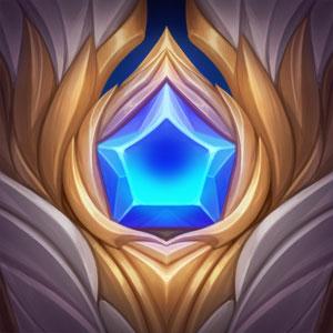 Sama's Avatar