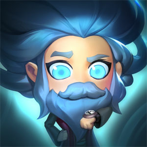 Srkenji's Avatar