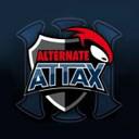 Stýxs's Avatar