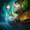 avatar duelista