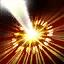 Fiamma solare