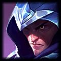 Talon-rank-list-square