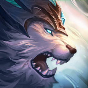 Lionter