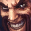 League of Draven 10.4