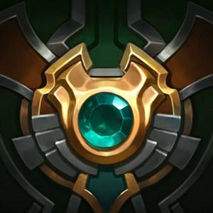 SuperiorXemnas's Avatar