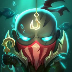 Fbgg Hanjaro's Avatar