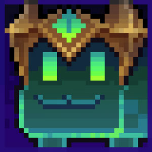 Veiga's Avatar