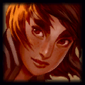 Taliyah-rank-list-square