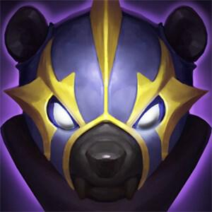 Bowser Koopa