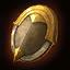 Relic Shield