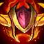 Fury of the Dragonborn 10.7