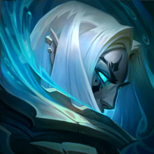 Envy Carry's Avatar