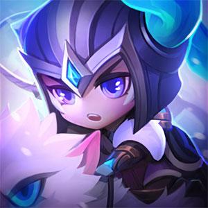 Darkdog's Avatar
