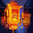 MITRIX Alpha's Avatar