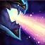 Voice of Light 10.7