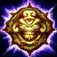 Warrior Trickster 10.7