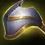 Armură de oțel