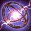 Magnetul de vrăji