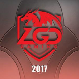 LGD Imp