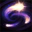 Expansão Celestial