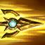 Meteor Mızrağı