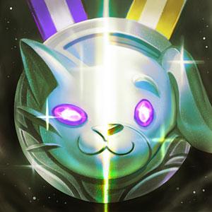 I Cheshire Cat