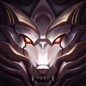 APK Paladin's Avatar