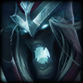 QuietStranger - Jng Karthus 1.9 Rating