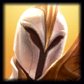 This isnt Draven Top Kayle