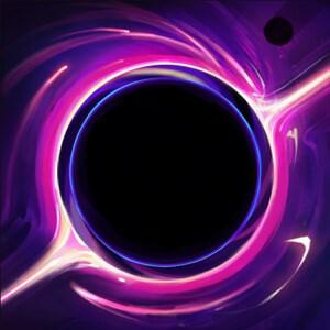 Summoner`s Profile - Elextrox