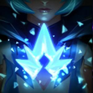 Summoner`s Profile - iTz YoungJc