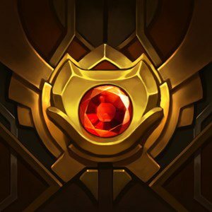 Summoner`s Profile - itsxPEOxtime