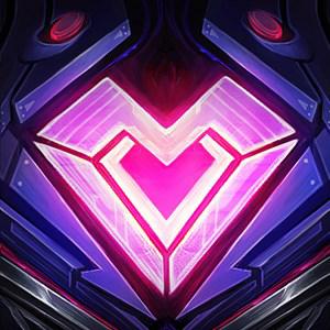 Summoner`s Profile - o0o ModerN