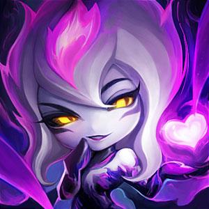 Summoner`s Profile - DipsyDoo