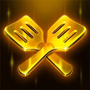 Summoner`s Profile - Zealexar