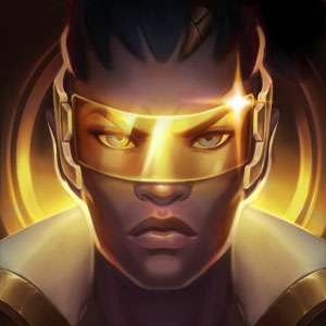 Summoner`s Profile - LeagueOfChaos