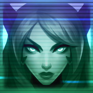 Summoner`s Profile - RLMonteCarloV4