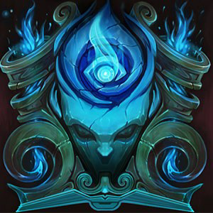 Summoner`s Profile - Slayer950