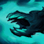 Spectral Maw
