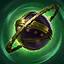 Lux Item Oblivion Orb
