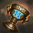 Ultimo Bronze V