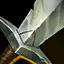 Zed Item Long Sword