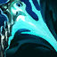 Essence Reaver