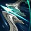 Jinx Item Galeforce