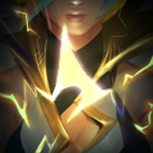 Summoner`s Profile - Krystite