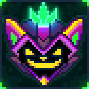 Summoner`s Profile - Sylezz