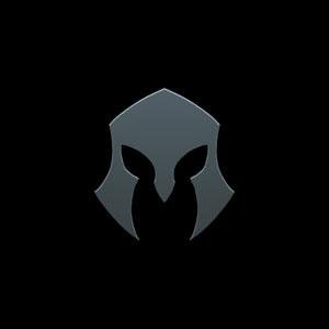 Summoner`s Profile - T1 Deadlift