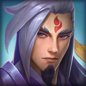 Summoner`s Profile - KakashiiSensei